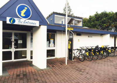 visitor-information-centre-bike-hire-station